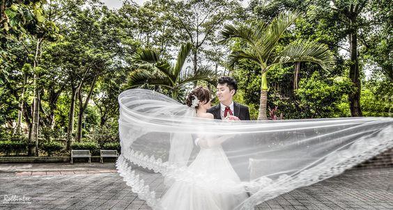 婚攝 羅賓 Robbin0919: [婚禮記錄]曰舜&雅仁//迎娶@ Taipei W Hotels