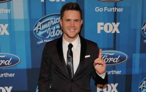 Trent Harmon Lifestyle Net Worth Income Salary House Cars Favorites Affairs Awards Family Facts Biography Net Worth American Idol Winner Biography