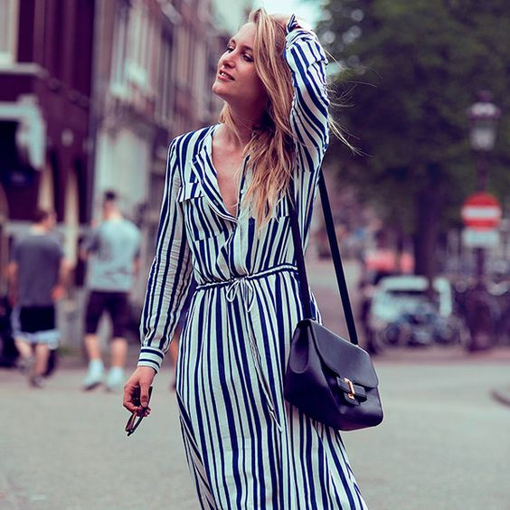 street-style-look-rebecca-laurey-listras-chemise
