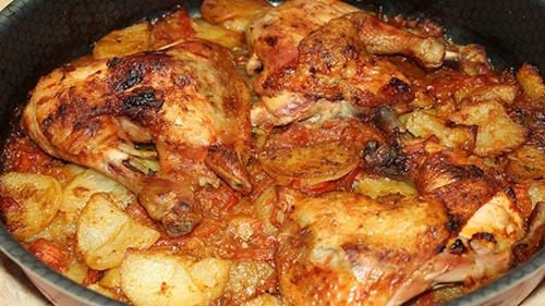 Foodarbia Com Nbspthis Website Is For Sale Nbspfoodarbia Resources And Information Food Chicken Meat