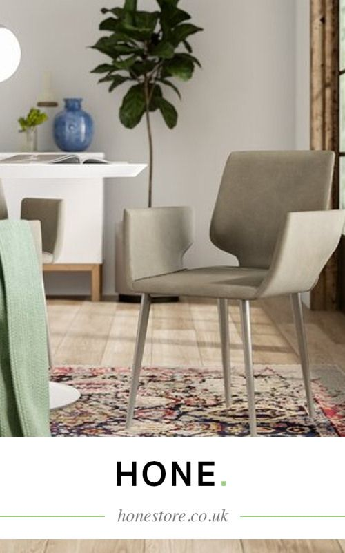 Gold Coast Upholstered Dining Chair Upholstered Dining Chairs