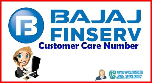 Like To Know Bajaj Finance Customer Care 247 Number Well Then I Am Going To Help You To Reach In A Very Short Notice Period Usually Customer Care Finance Care