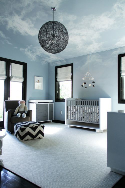 Best Baby Room Ideas Nursery Decorating Furniture Decor With