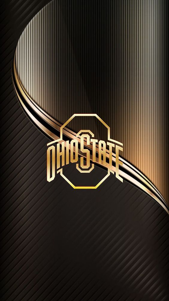 Contemporary Champions Ohio State Buckeyes Football Ohio State Buckeyes Baby Ohio State Wallpaper