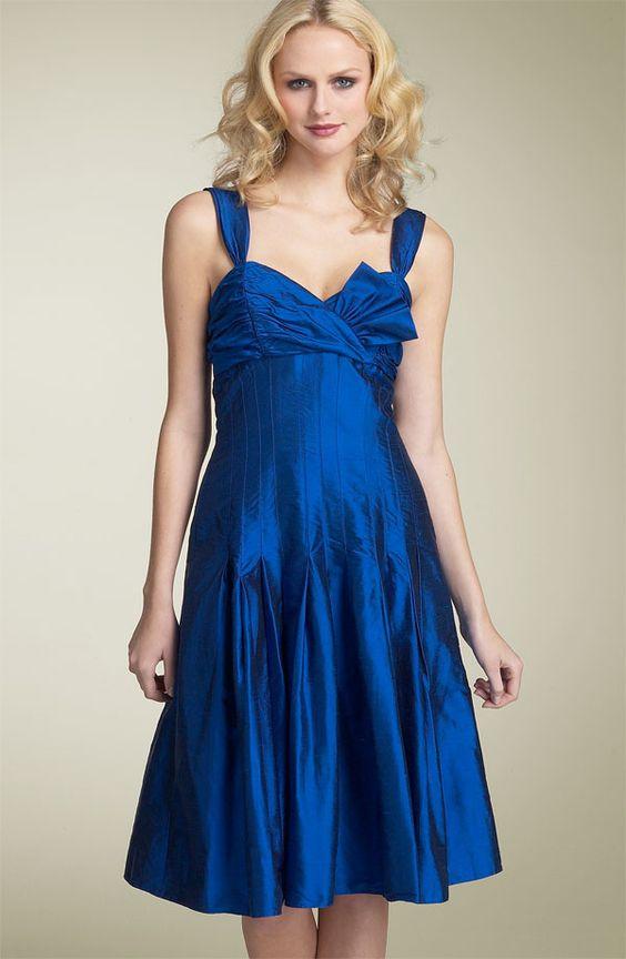 Fun Enjoying Party Dress Ideas for 2015 Women - Party Dresses 2015 ...