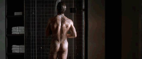 Pin for Later: The 22 Hottest Man Butts We Could Find For You — All in 1 Place Bale Butt
