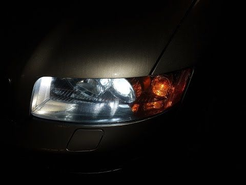 Turns Low Beams Back On W High Beams 00 05 Monte Carlo Head Light High Beam Kit