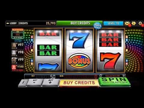 Home – Casino Real Estate Casino Nsw, Casino Real Money No Online