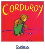 Children's Books!!!