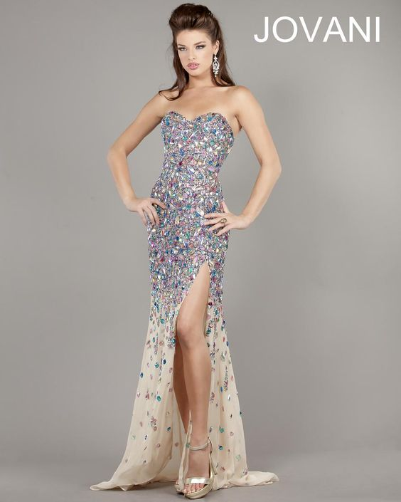 Jovani Prom 946 Jovani Prom Welcome to Buffie&-39-s All The Rage ...