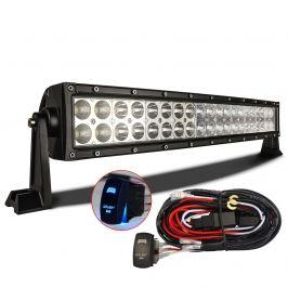 Best Die besten Emergency led light bar Ideen auf Pinterest LKW LED Lichter Jeep Wrangler Lichtleiste und LED Lichter f r LKW