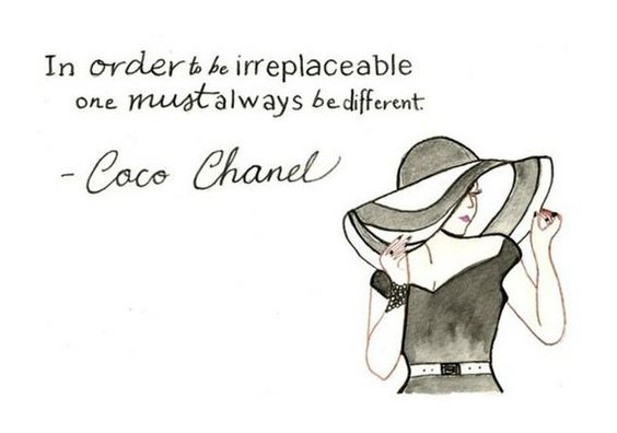 Beauty-Coc-Chanel-Quotes