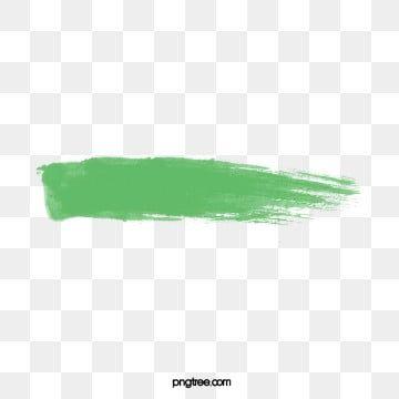 Green Watercolor Ink Brush Strokes 17 Material Brush Effect Watercolor Clipart Brush Clipart Watercolor Png Transparent Clipart Image And Psd File For Free D Hijau Kuas Lukis Ilustrasi Buku