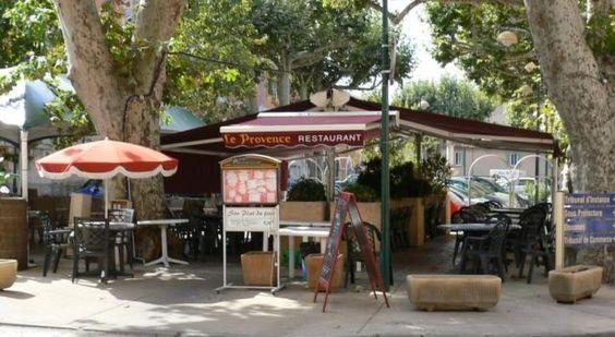 Hôtel de Provence - #Hotel - $56 - #Hotels #France #Brignoles http://www.justigo.biz/hotels/france/brignoles/le-provence-brignoles_70032.html