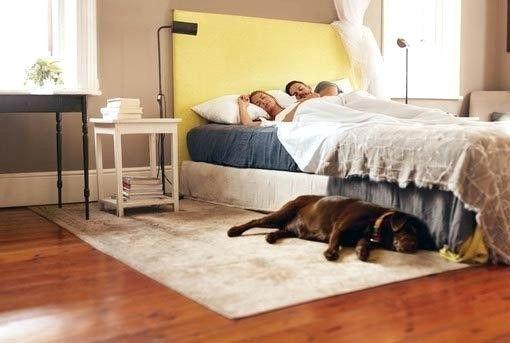 Schlafzimmer Temperatur Lovely Schlafzimmer Temperatur Winter