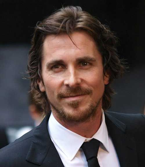 77 Mens Celebrity Hairstyles Style Hair Styles Young Men Haircuts Hair And Beard Styles