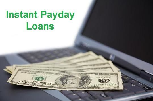 Loans for bad credit people picture 1