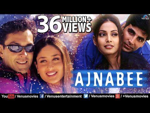Pin By Grace Adeyemi On Movies New Hindi Songs Mp3 Song Download Kareena Kapoor Movies