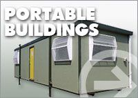 Dainton Portable Buildings supply new and used portable cabins, modular buildings and toilet and shower units to a wide range of businesses in Devon, Cornwall, Somerset and Dorset. Our portable cabins are available to hire or buy and we keep a wide range of stock at our depots in St Austell in Cornwall, Heathfield in Devon and Bridgend in Wales. http://www.dainton.com/portable-buildings.html