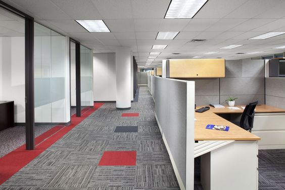 Fusion Project Inc.  - Worley Parson Engineering...  Bright Space for the Team.