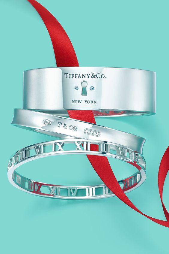 Pin 157626055681664124 Top Tiffany Bracelets