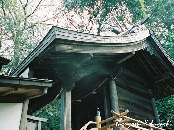 人生が変わった! ぼくが日本神道で学んだ100の成功術: 閻魔大王様 その15 平成20年 地獄の裁かれ方