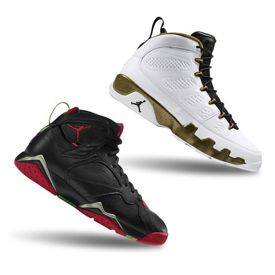 nike air max d un noir essentielle - Jordan Retro 9s and 7s are still in stock. Grab a pair now! | Shoe ...