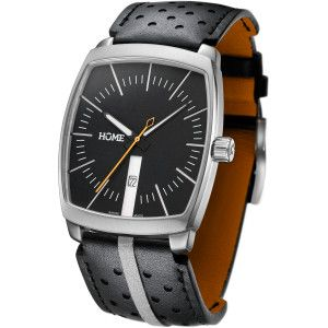 hOme Watches G-Class Watch