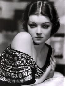 Estelle Getty !!!!   aka Sophia from the golden girls  !!! Wow .. what a beauty she was