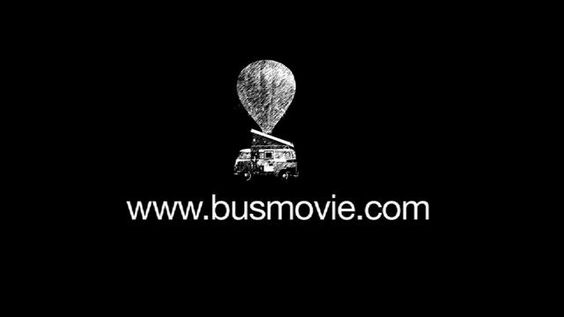 "The Bus Movie: Evoking the Gypsy Spirit by Firewater Film Company. While cruising the remote backcountry of Baja California, Taylor Grant from Gowesty brilliantly describes the feeling of driving and owning a VW Camper: ""It hooks you under the rib an.."