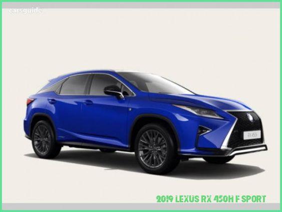 2018 Lexus Nx Release Date Price Review 200t F Sport 300 Suv Lexus Lexus Cars Suv