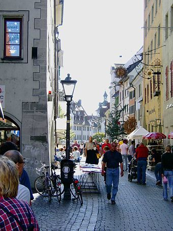 Konstanz – Wikipedia