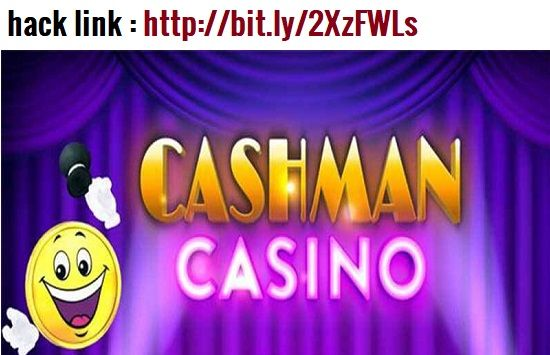 Grand Monial Casino | Most Played Slot Machines - Food Slot