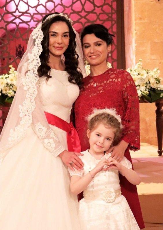 Rituales de la unión matrimonial en la cultura turca 259b71286be9c3633f9f490a0c210cc7