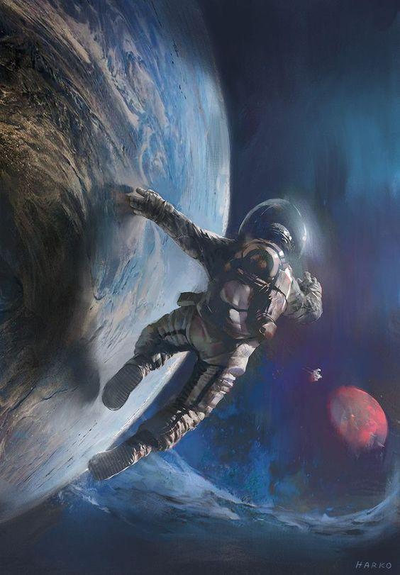 Звёздное небо и космос в картинках - Страница 4 259c87bd722c3758a7fecd658103d0a9