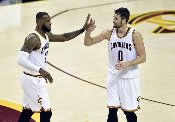 Cleveland Cavaliers vs. Los Angeles Lakers - 12/17/16 NBA Pick, Odds, and Prediction