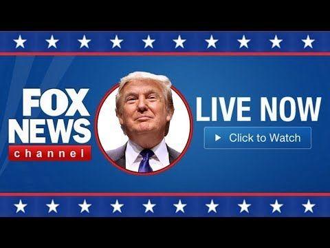 Fox News Live Stream 24 7 1080phd Youtube Us Usa Watch Fox News Live Stream 24 7 1080phd Fox News Live Fox News Live Stream Fox News Channel