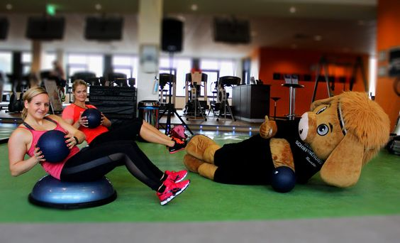 Fitness-Trend Jumping Fitness: Mit Spaß zu mehr Ausdauer - Visit WebtalkMedia.com for info on blogging!