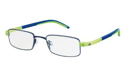 Adidas eyewear LITEFIT