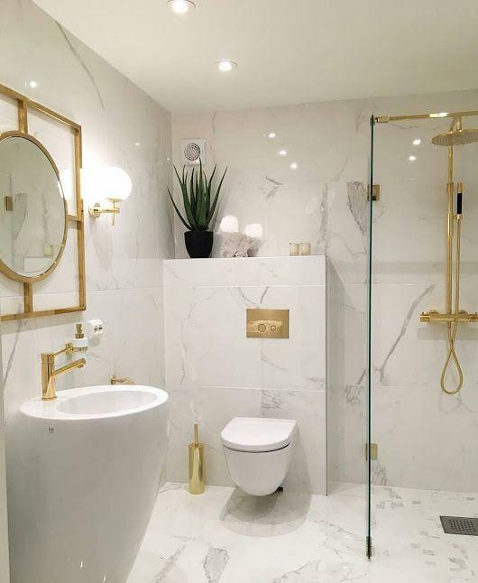 Sign In Bathroom Interior Bathroom Decor Bathroom Interior Design