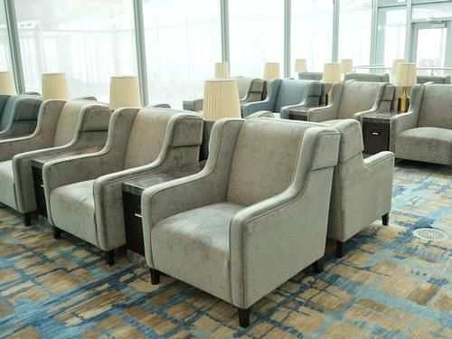 Plaza Premium Lounge Int L Departures Lounge Lounge Furniture Airport Lounge