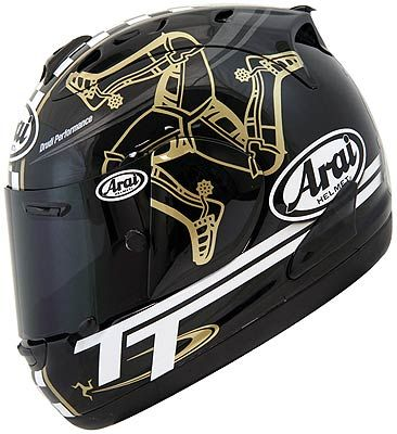 arai rx 7 gp isle of man tt series helmet pinterest isle of man and isle of. Black Bedroom Furniture Sets. Home Design Ideas