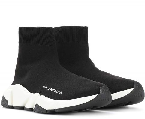 Race Runner' sneakers