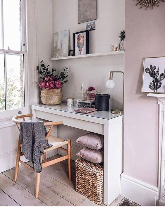 Easy Contemporary Home Decor