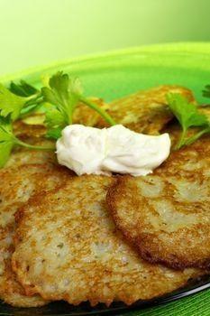 German food recipes easy