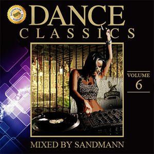 http://studio57-dance-classics.blogspot.ch/2013/11/dance-classics-megamix-vol-6-dj-sandmann.html