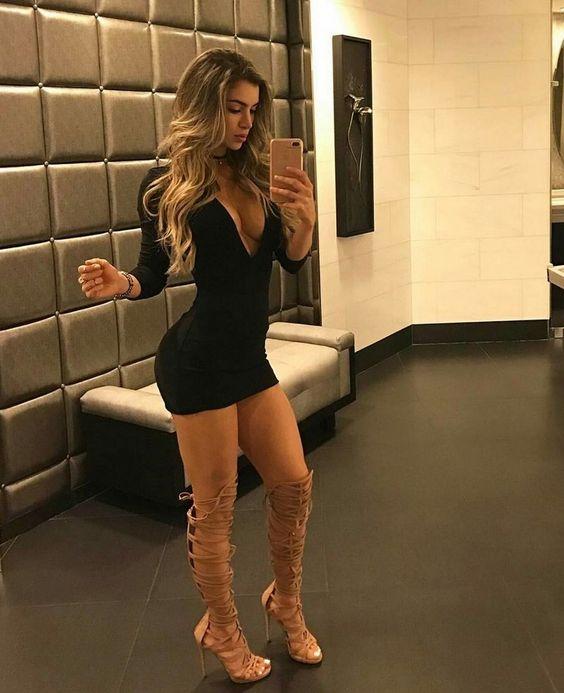 ANLLELA SAGRA  sexiest fitness woman