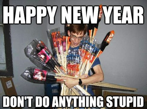 Happy New Year 2021 Meme In 2020 Funny New Year Funny New Years Memes New Year Wishes Quotes