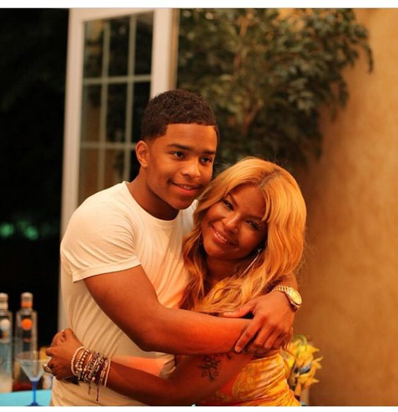 Related Keywords & Suggestions For Justin Combs Mom Misa