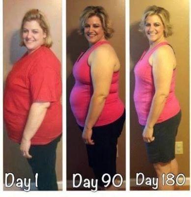 Burn fat build muscles picture 2